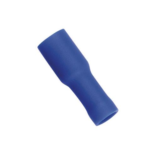 Champion Blue Female Bullet Terminal - 100pk