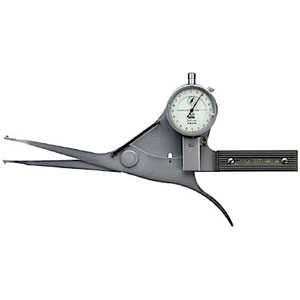LiMiT INTERNAL SNAP DIAL GAUGE - 30-50 X 100MM**
