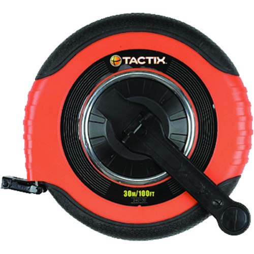 Tactix Tape Long w/ Soft Handle 30m x 15mm