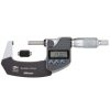 "Mitutoyo Digimatic Micrometer 1-2""/25-50mm with Data Output"
