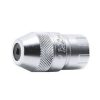 """3131A-2 Adjustable Tap Holder 3/8""""Dr Min 4.5mm / Max 8.0mm"""