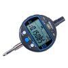 "Mitutoyo Digimatic Indicator ID-C .500""/12.7mm Bore Gauge Type"