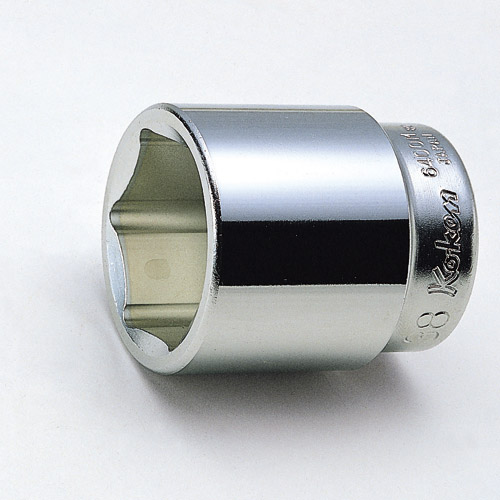 "6400M 6pt Socket 3/4""Dr 48mm"