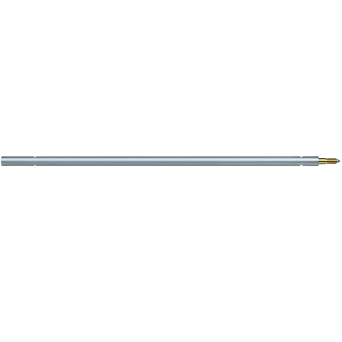 Mitutoyo 250mm Extension Rod for Bore Gauge