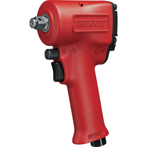 TENG 1/2IN DR. MINI AIR IMPACT WRENCH 770NM