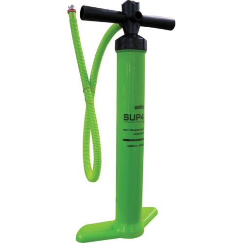SPARE PUMP FOR AS10 PADDLE BOARD