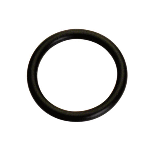 Champion 1-3/8in (I.D.) x 1/8in Imperial O-Ring -10pk