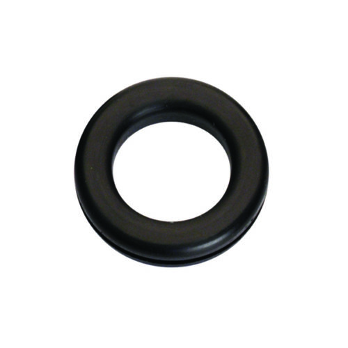 Champion 2Pc Rubber Blanking Grommets Hole Seal 3//8 5//8 1//2 or 3//4 Inch