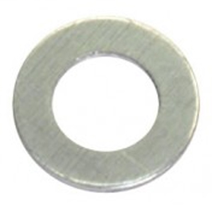 Champion M14 x 24mm x 2.5mm Aluminium Washer -10pk