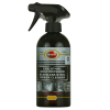 1700 Stainless Steel Power Cleaner 500ml Spray Bottle