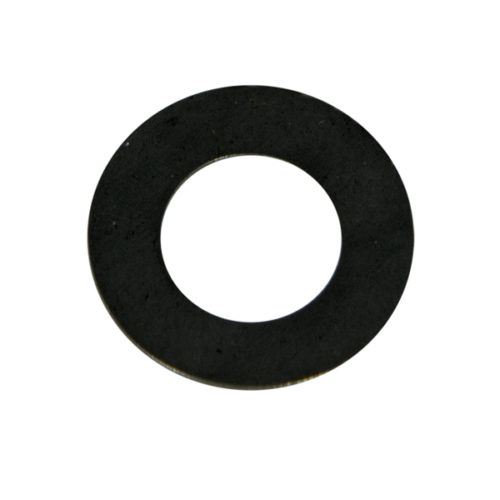 "1-1/8 X 1-5/8IN SHIM WASHER (.006"" THICK) - 100PK"