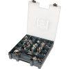 Kale 180pc Ezi-Pak Grab Kit Assortment WD 9mm W2
