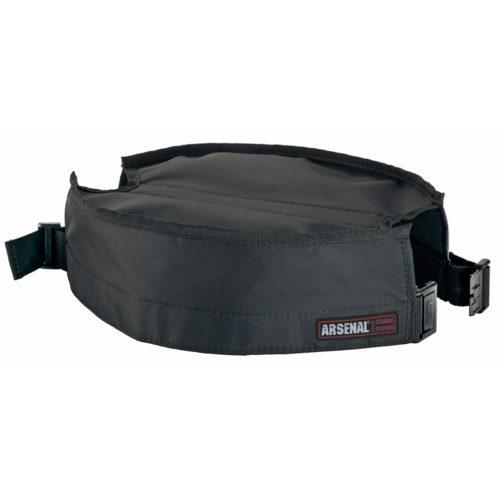 Ergodyne Synthetic Bucket Safety Top 32x32cm