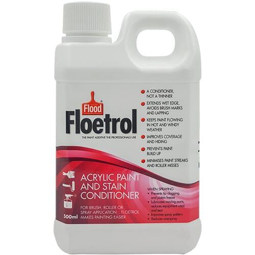Flood Floetrol 500Ml