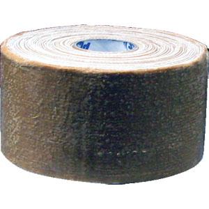 PCS UCC Petrolatum Tape St 75mmx10m