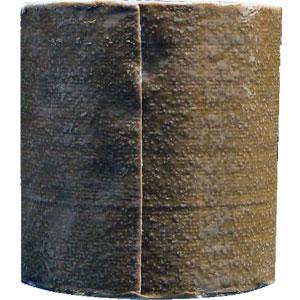 PCS UCC Petrolatum Tape St 150mmx10m