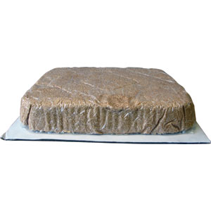 PCS UCC Petrolatum Mastic (St) 3kg Block
