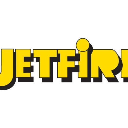 Jetfire
