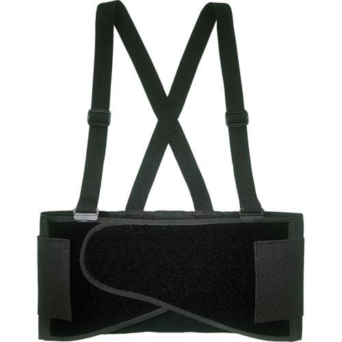 Elastic Back Support Belt - 73-116cm / 29-46in