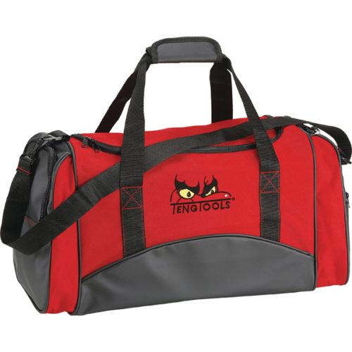 Teng Travel Bag 430 x 255 x 290mm (Med)