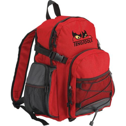Teng Back Pack