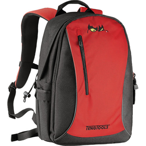 Teng Travellers Back Pack