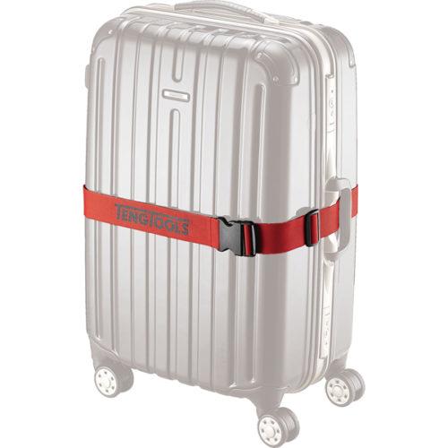 Teng Luggage Strap