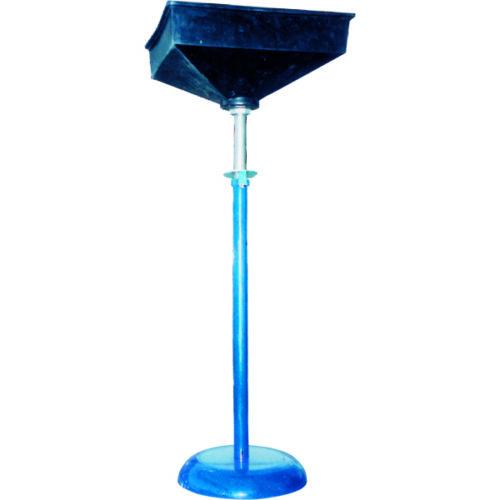ProEquip 20L Telescopic Oil Drainer