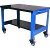 ProEquip Mobile Work Bench 1100x700x830mm