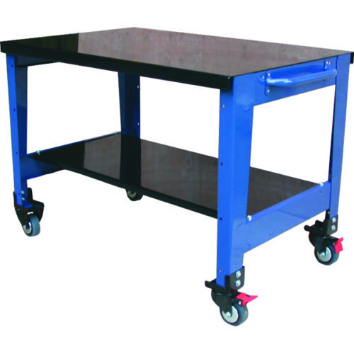 ProEquip Mobile Work Bench 1100x700x830mm