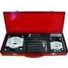Bearing Separator & Puller Set