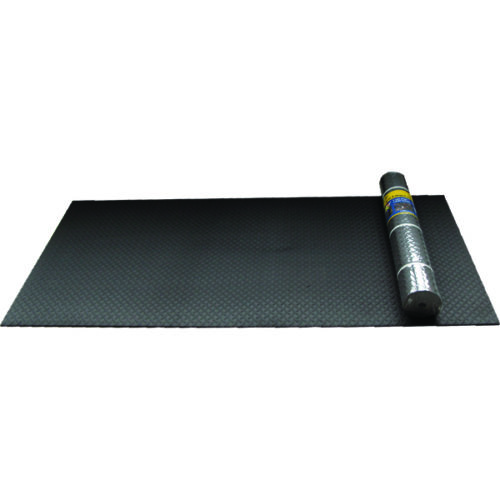 Eva Foam Anti-Fatigue Mat L1980 x W915 x H8mm