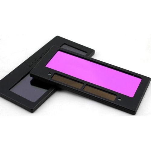 ProEquip Auto Darkening Welding Filter - DIN11