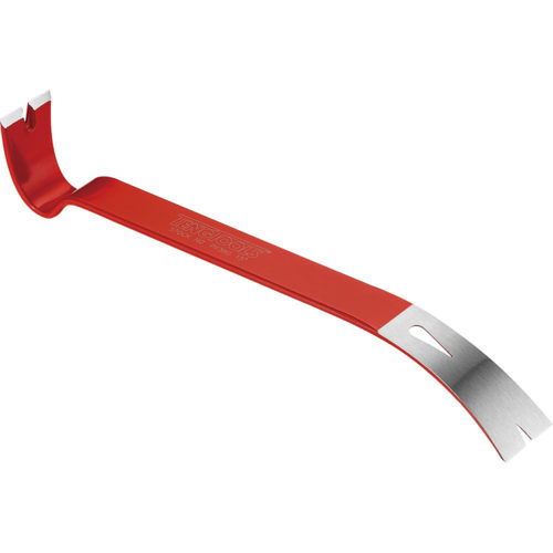 TENG WRECKING BAR 380MM