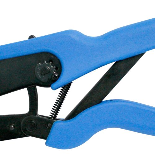 A106 Non Insulated Terminal Crimping Pliers 0.2-16mm