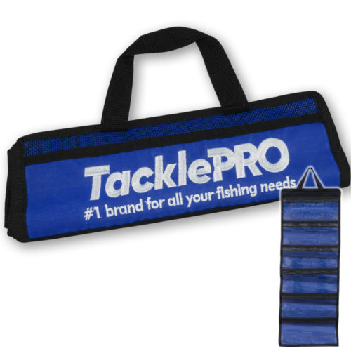 TacklePro Lure Bag - Small