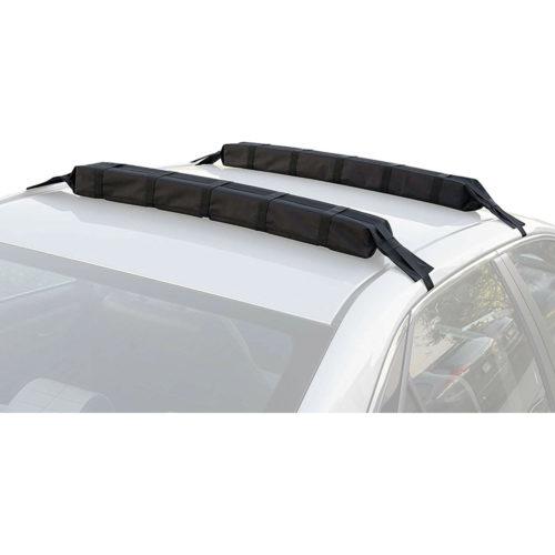 ProMarine Car Roof Rack Pads