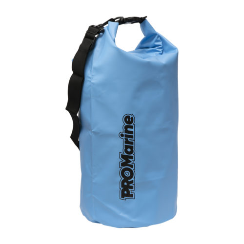 ProMarine Sleeve Type Dry Bag Gear Protector - 10L