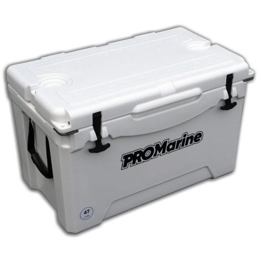 ProMarine Cooler/Chilly Bin - 47L Capacity