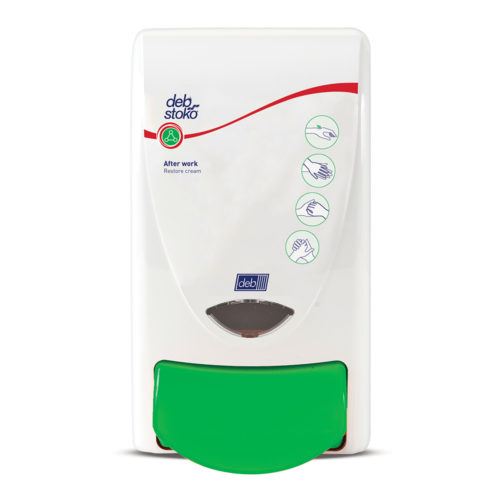 Deb|Stoko Restore Dispenser - Biocote - 1L Dispenser
