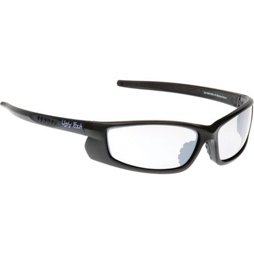 Ugly Fish RS3800 Medium Impact Lens - I/O Grey**