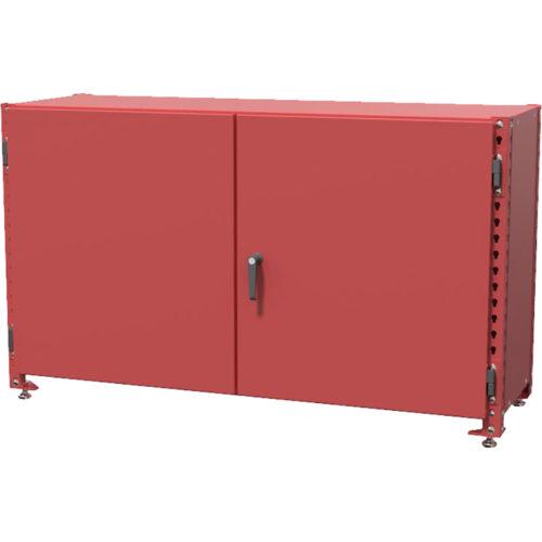 Teng RSG System Cabinet 800 x 1340 x 450mm