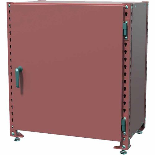 Teng RSG System Cabinet 800 x 700 x 450mm