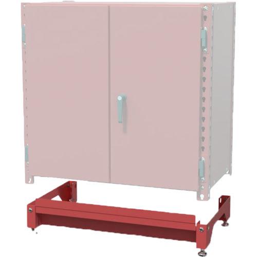 Teng RSG System Kick Plate Package Corner