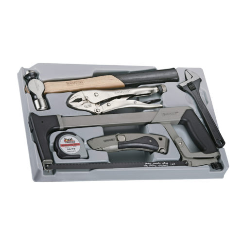 Teng 6pc Ps Tray For Tc-Sc Service Case - PS-Tray