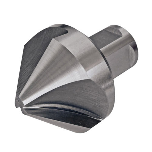 Holemaker Countersink 90º 30mm 3/4in Shank