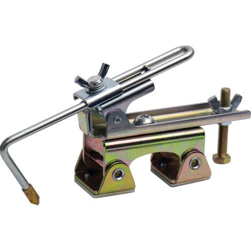 Stronghand Magnetic Grasshopper 15 KG