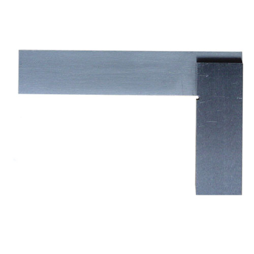 ASS0163 Steel Square 300mm