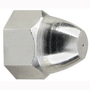 Fine Density Spray Nozzle For SRA1000 Series (# P302-C)