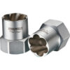 TENG 3/8IN DR. STUD EXTRACTOR SKT. 8MM (5/16IN)